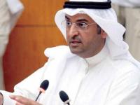"""""""التعاون الخليجي"""" يطالب بموقف دولي حازم ضد الحوثيين"""