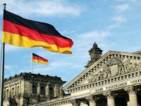 ألمانيا ترفع قيمة الحد الأدنى للأجور