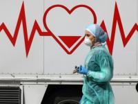 الأردن تُسجل 32 وفاة و3087 إصابة جديدة بكورونا