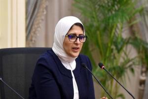 مصر تُسجل 12 وفاة و153 إصابة جديدة بكورونا