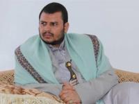 """""""الحيلة الحوثية"""".. هل تخمد لهيب أزمة اغتيال حسن زيد؟"""