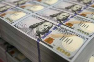 سلطنة عمان تتلقى دعمًا من قطر بقيمة مليار دولار