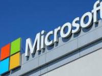 مايكروسوفت ترصد هجمات إلكترونية إيرانية