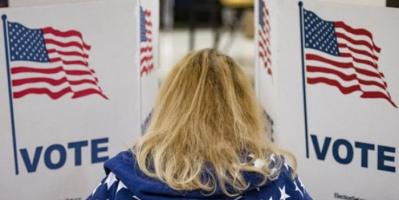 كولومبيا ترد على اتهامها بالتدخل في الانتخابات الأمريكية