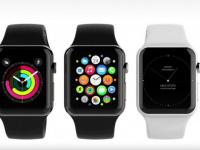 سامسونغ تطلق ميزة جديدة لساعة Galaxy Watch Active 2