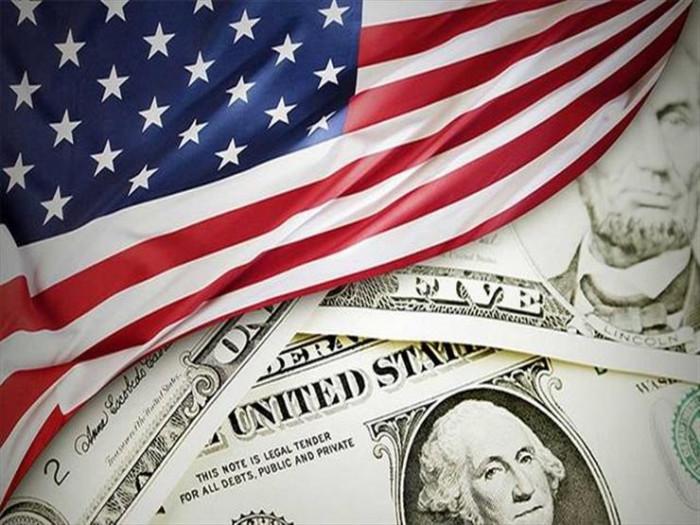 متجاوزاً توقعات المحللين.. الاقتصاد الأمريكي يقفز لمستوى قياسي