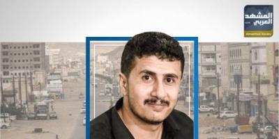 """ """"بن عطية"""": هادي ضعيف ولم يعد مقبول دوليًا"""