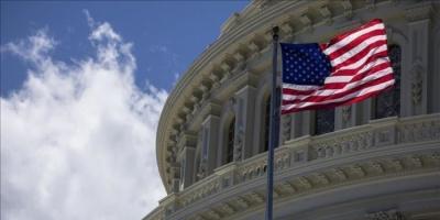 واشنطن تكشف استغلال إيران لمصارف عراقية لنقل أموال لحزب الله