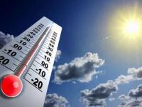 تعرف على حالة الطقس اليوم الجمعة في بعض بلدان الخليج