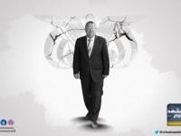 قيادات المؤتمر ترفض بيان بن دغر