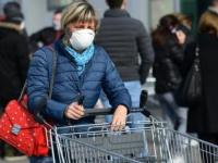 ألمانيا تُسجل 77 وفاة و18681 إصابة جديدة بكورونا