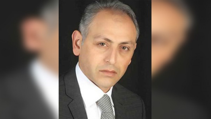 الأيوبي: أردوغان استخدم ورقة الإسلام لتحقيق طموحاته بشرق المتوسط