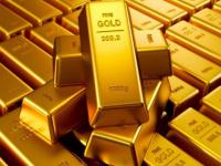 أسعار الذهب ترتفع عالمياً.. الأوقية تسجل 1873.7 دولار