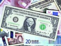 الدولار يستقر عالمياً قبل إعلان بيانات اقتصادية