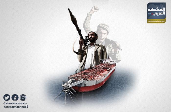الحوثي ينسف الحل السياسي في الحديدة (ملف)