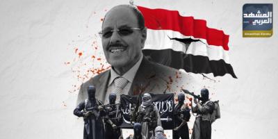 إرهاب الشرعية يستعر بالجنوب أملًا في تجاوز اتفاق الرياض (ملف)