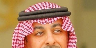 الشريدة يُشيد بالقيادة السعودية بعد إدانتها للتطرف (تفاصيل)