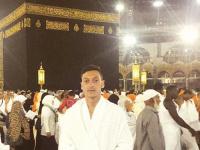 أوزيل: الإرهاب ليس له مكانا في الإسلام