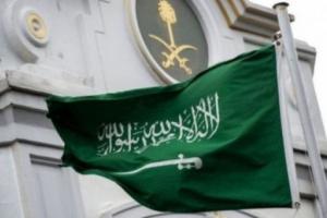 السعودية تُعرب عن أسفها بشأن مقتل وإصابة العشرات في زلزال إزمير بتركيا