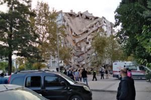 مجددًا.. زلزال ثان يضرب سواحل تركيا