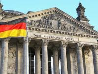 رغم تداعيات كورونا.. الاقتصاد الألماني ينتعش بقوة