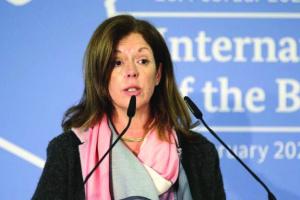 الأمم المتحدة: نسعى لعقد اجتماعات 5 +5 في ليبيا