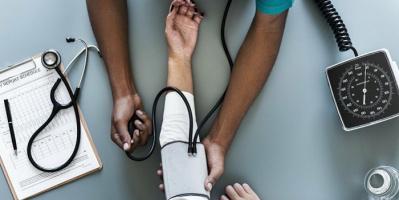 منها ضغط الدم.. دراسة حديثة تسلط الضوء على أمراض تسبب ضعف الإدراك
