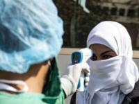 البحرين تسجل 204 إصابات جديدة بفيروس كورونا