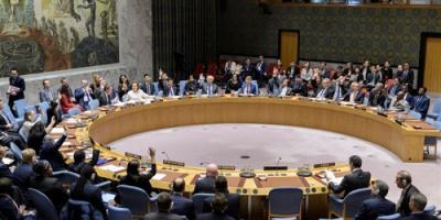 روسيا تتوقع عودة مناقشة قضية قره داخل مجلس الأمن