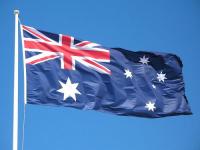 استراليا ترصد 351 مليون دولار لتوفير لقاح كورونا لجيرانها