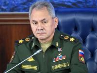 روسيا: سنمد أرمينيا بالمساعدة المطلوبة إذا امتد القتال لمناطقها