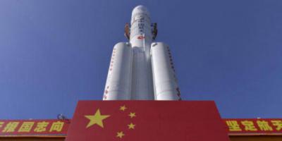 الصين تدشن خدمة مناقصات دولية لشراء الغاز الطبيعي المسال عبر الإنترنت