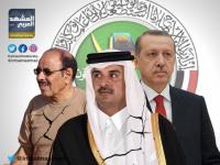 """""""تيار أهل الشر"""".. لماذا تستميت الشرعية لإفشال اتفاق الرياض؟"""