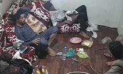 """""""استئناف صنعاء"""" تؤجل نظر قضية قتل الأغبري"""