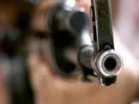 كمين مسلح يستهدف قياديًا حوثيًا في صنعاء