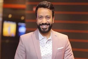 سامح حسين مشيدًا بـ النني :أول لاعب مصري كابتن للأرسنال الإنجليزي