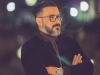 """21 نوفمبر.. عرض مسلسل """"ضربة معلم"""" لـ محمد رجب"""