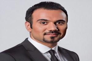 إعلامي: العراق يحتل المرتبة الثالثة عالميًا في استهداف الصحفيين