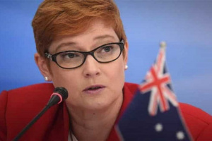 استراليا تلوح بطلب تعويضات من قطر لضحايا الفحص القسري