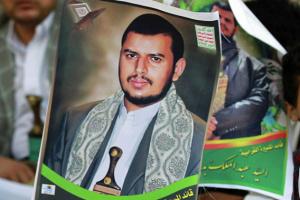 اغتيال الوزير وصراعات أجنحة الحوثي.. هل فعلها عبد الملك؟ (تحليل)