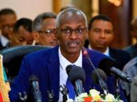 السودان يُعلن استئناف مفاوضات سد النهضة غدًا الأحد