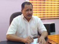 الإخواني رائد صالح يطرد كمبل من اجتماع رياضي بلحج
