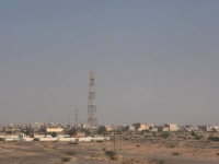 مقتل وإصابة عشرات الحوثيين بحيس