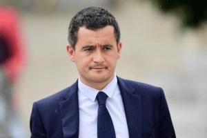 فرنسا تُعلن تفعيل خلية الأزمة عقب حادثي نيس وليون