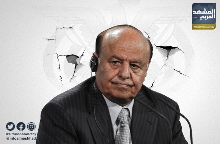 الإعلان المشترك حجة الشرعية لتجاوز اتفاق الرياض