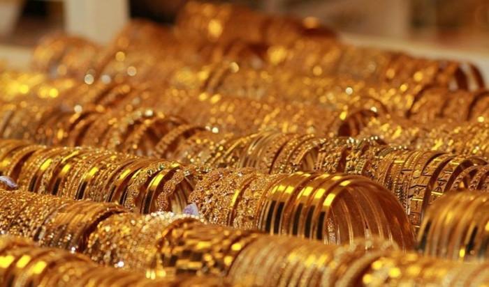 استقرار الذهب في الأسواق اليمنية اليوم الأربعاء