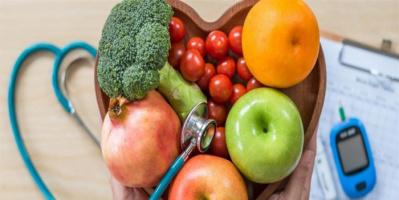 تناول هذه الأطعمة لتحمي نفسك من أمراض القلب والسكتة الدماغية