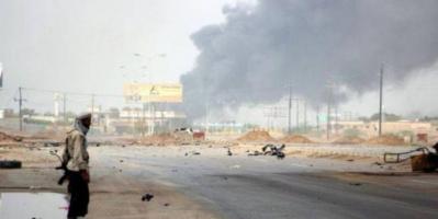 إرهاب الحوثي يعصف بحلم السلام في اليمن (ملف)