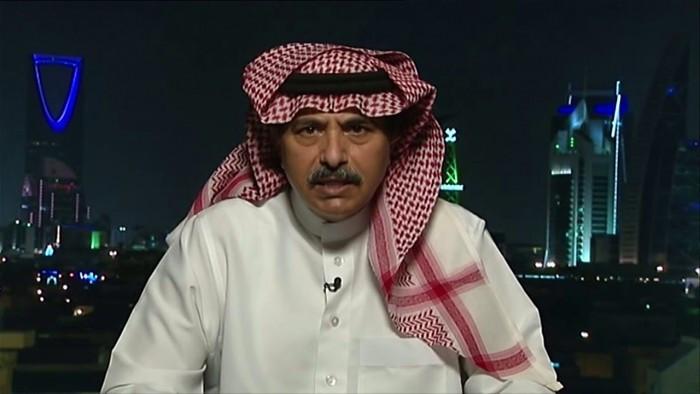 """الشهري يكشف علاقة أولاد """"هادي"""" بأنيس منصور"""