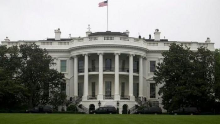 إصابة 5 من كبار مسوؤلي البيت الأبيض بكورونا